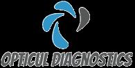 Opticul Diagnostics
